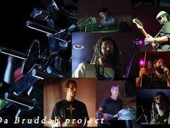 Image for da bruddah project
