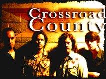 Crossroad County