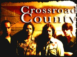 Image for Crossroad County