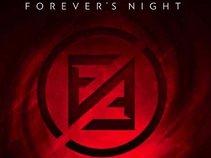 Forever's Night