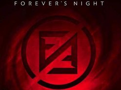 Image for Forever's Night