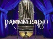 DAMMM RADIO