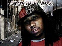 Young Thugger(Wit Da Dreadz)