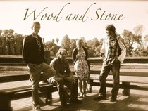 Wood and Stone Music