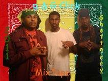 B&G click