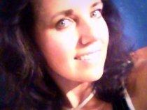 Lori Condarcure