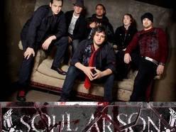Soul Arson