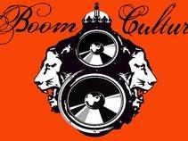 Boom Culture