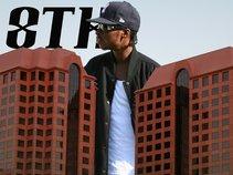 CA$H ADDICT 8th