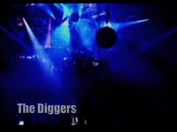 The Diggerz