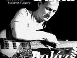 Image for Bujka Balázs
