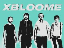XBloome