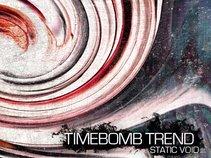 Timebomb Trend