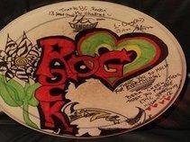 Rog Rock
