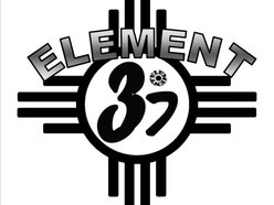 Image for Element37
