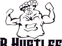 B Hustlee