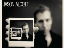 Jason Alcott