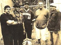 New Orleans Social Club