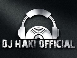 DJ Haki Official