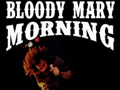 Image for Bloody Mary Morning