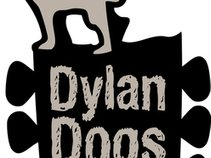 Dylan Dogs