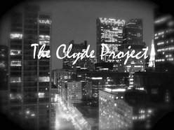 Image for The Clyde Project