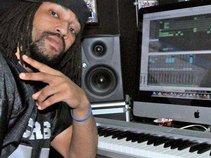 Arystakat Musik (Producer)