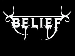 Image for Belief