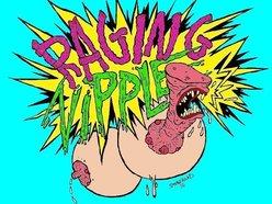 Image for Raging Nipple