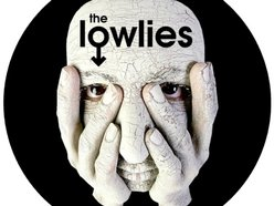 Image for the lowlies