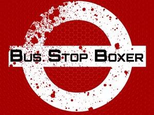 Bus Stop Boxer