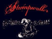 Stumpwaller