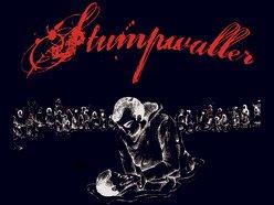Image for Stumpwaller