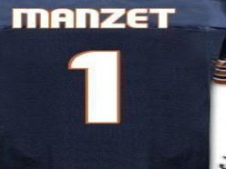 Image for Manzet