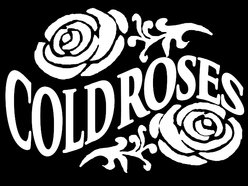 Image for Cold Roses
