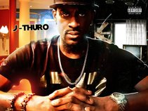 J-Thuro