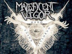 Image for Maleficent Vigor