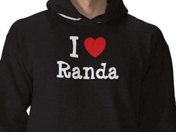 Image for Randa Morgan