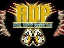 Royal Dawgs Production