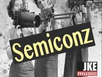 SEMICONZ