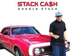 Stack Cash