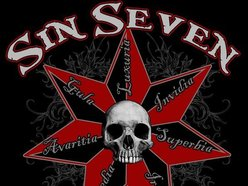 Image for SIN SEVEN