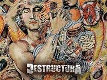 Destructura