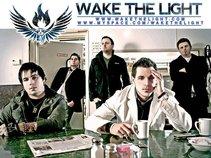 Wake The Light