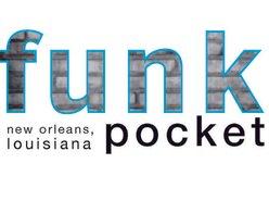 Image for Funk Pocket