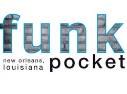 Image for Funk Pocket