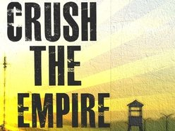 Image for Crush The Empire