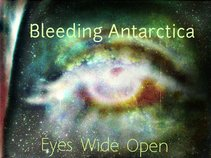 Bleeding Antarctica