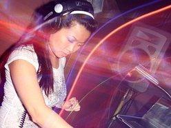 DJ Envy Le