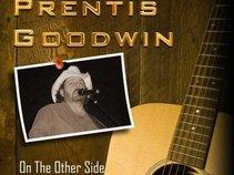 Prentis Goodwin